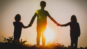 הרצאה והצגת מקרה - פסיכותרפיה בילדים ובנוער בגישה פסיכואנליטית