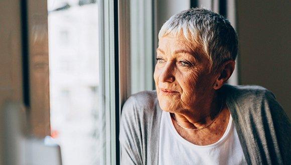 טכניקות טיפוליות דינמיות לגיל הזיקנה