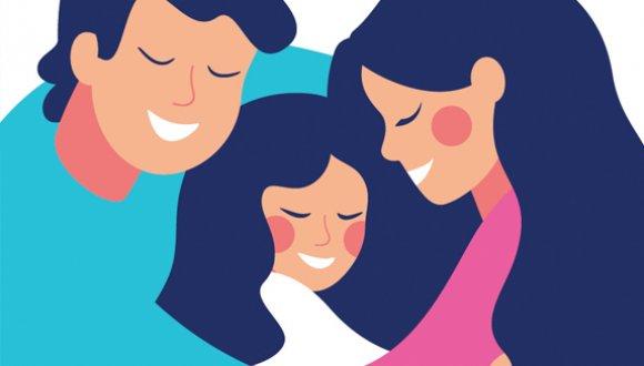 לימודי טיפול זוגי ומשפחתי