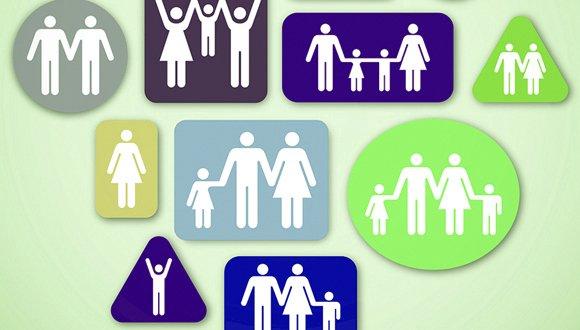 """מפגש העשרה: טיפול משפחתי וזוגי והכשרת עו""""ס למומחיות במשפחה"""